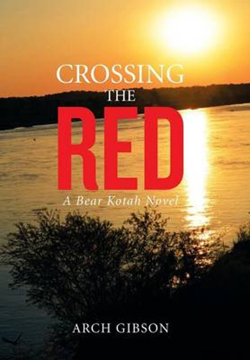 Crossing the Red