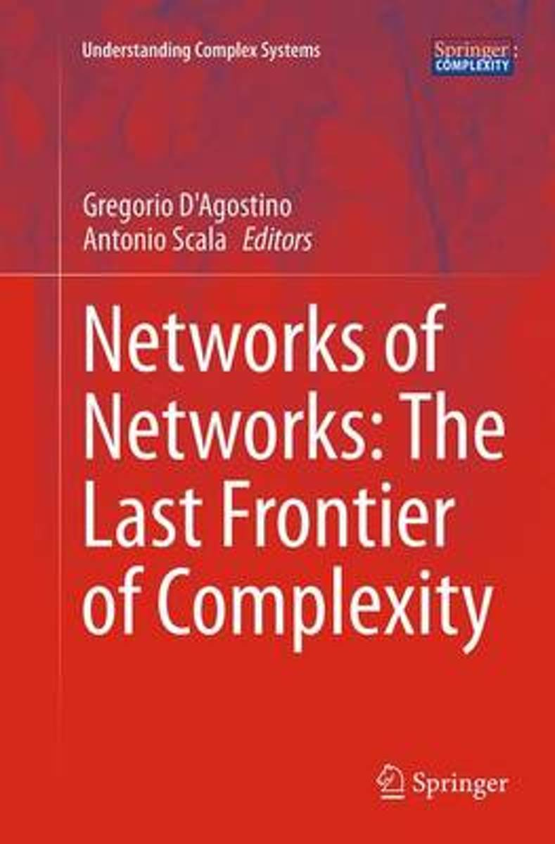 Networks of Networks