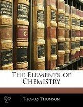 The Elements of Chemistry