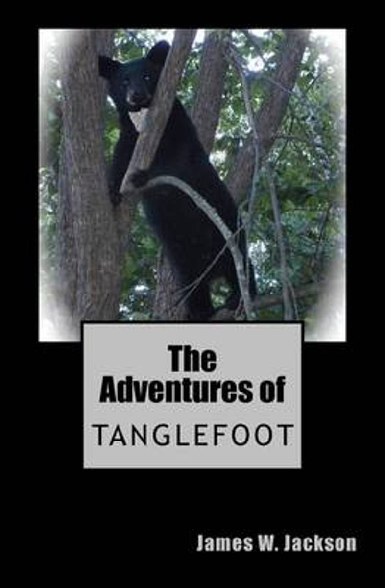The Adventures of Tanglefoot