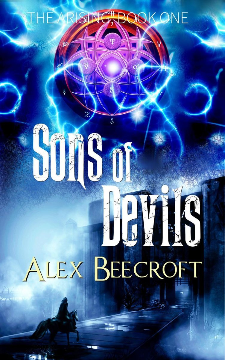 Sons of Devils