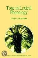 Tone in Lexical Phonology