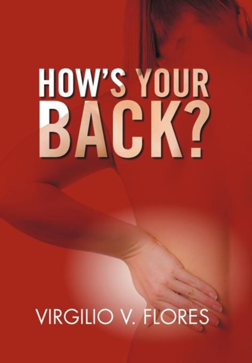 How's Your Back?