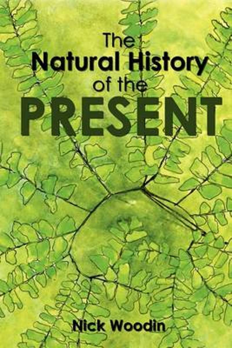 The Natural History of the Present