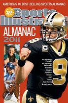 Sports Illustrated Almanac 2011