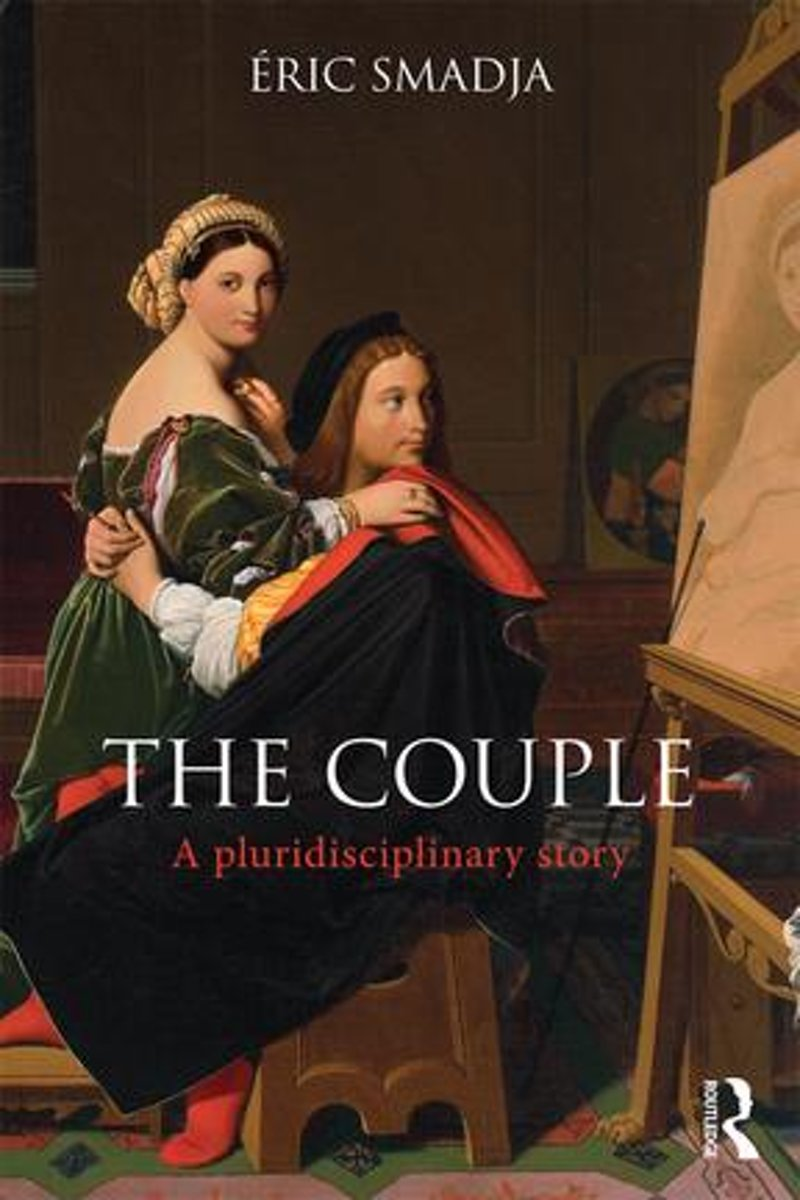 The Couple