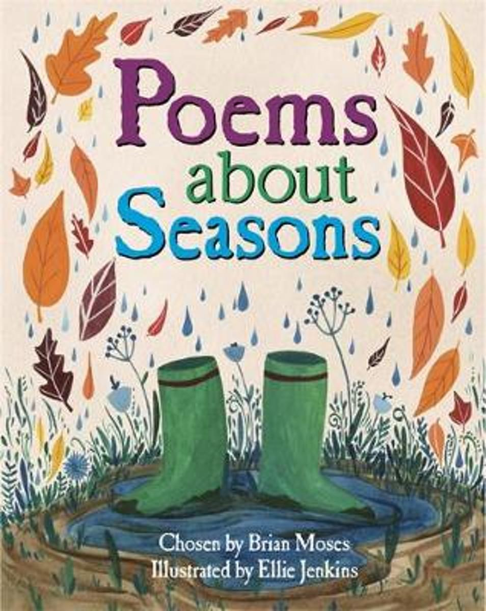 Poems About