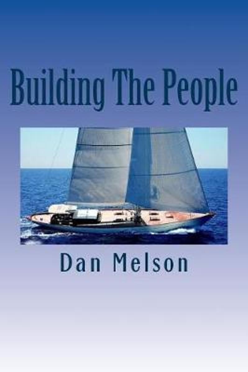 Building the People