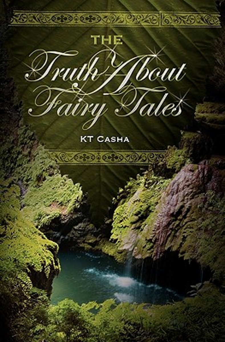 The Truth about Fairy Tales