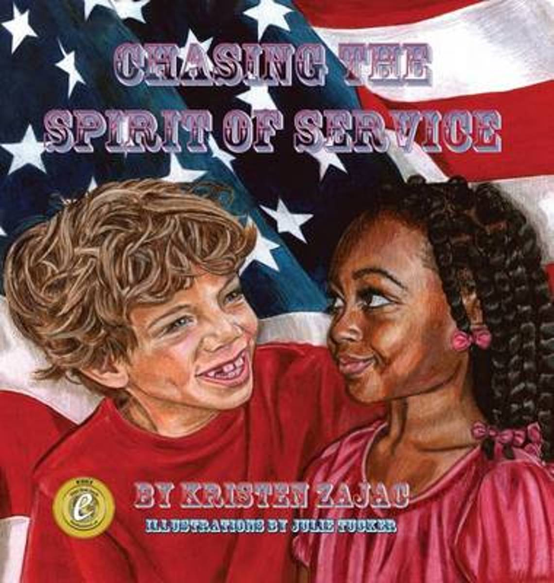 Chasing the Spirit of Service