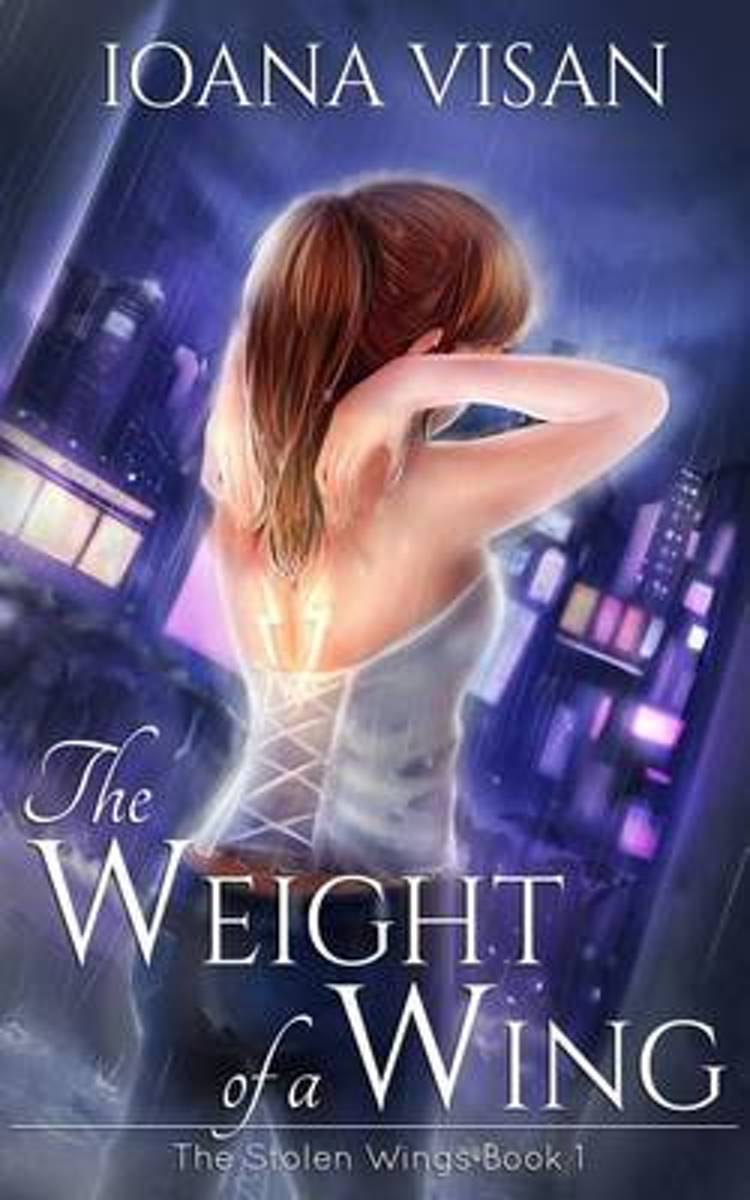 The Weight of a Wing