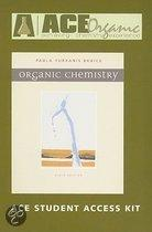 Ace Organic Student Access Kit For Organic Chemistry