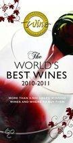 The IWC Guide to the World's Best Wines 2010-2011