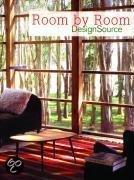 Room by Room Design Source