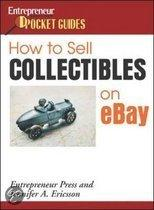How To Sell Collectibles On Ebay