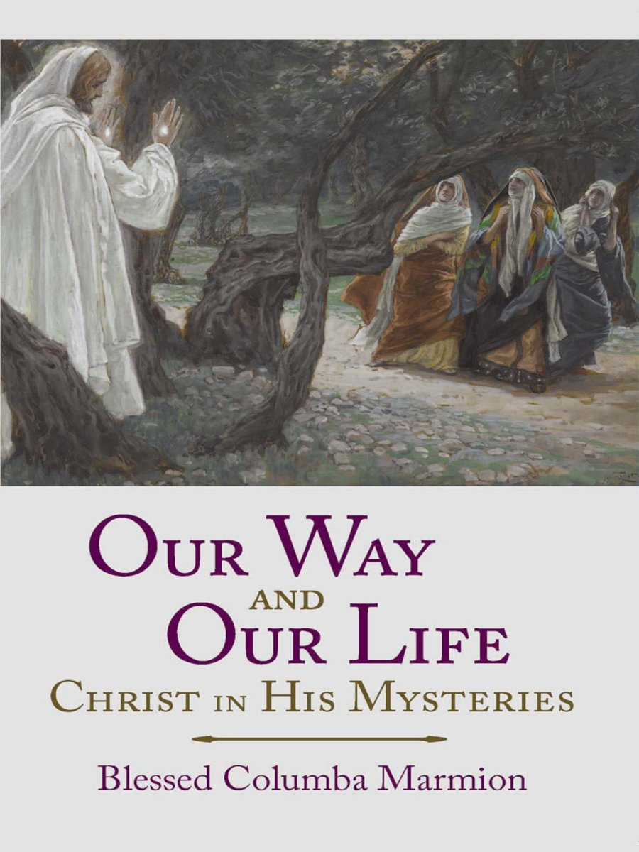 Our Way and Our Life: