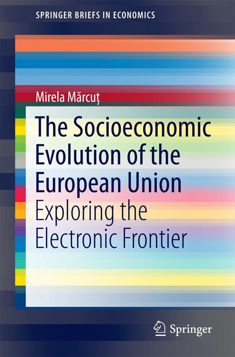 The Socioeconomic Evolution of the European Union
