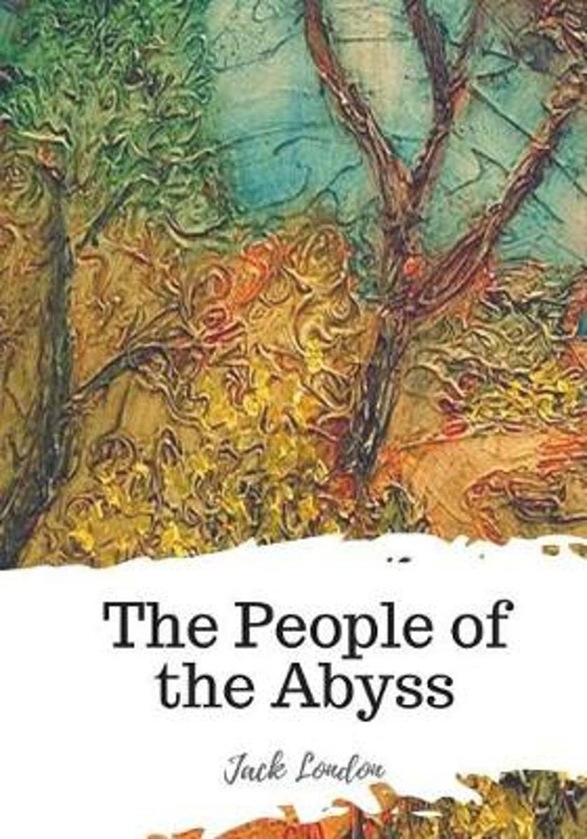 The People of the Abyss