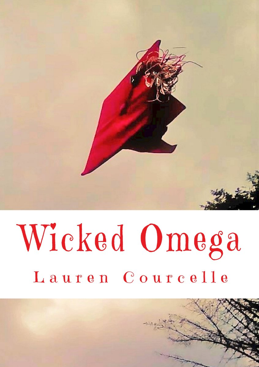 Wicked Omega