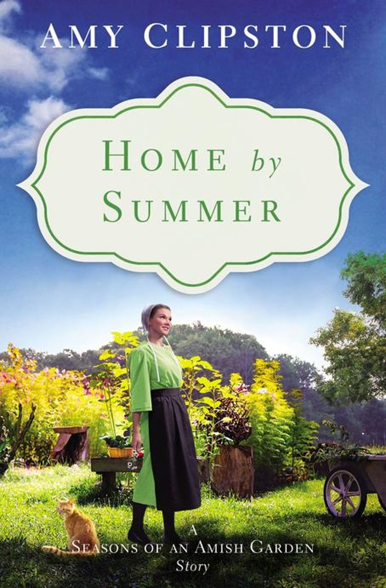 Home by Summer