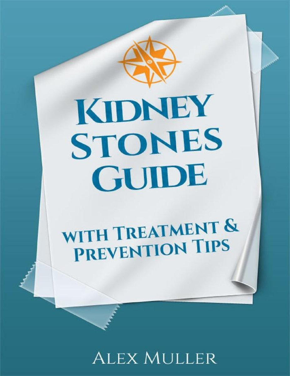 Kidney Stones Guide With Treatment & Prevention Tips