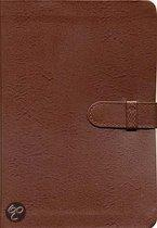 Pocket Companion Bible-Nkjv