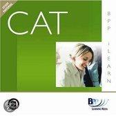 Cat - 1 Recording Financial Transactions