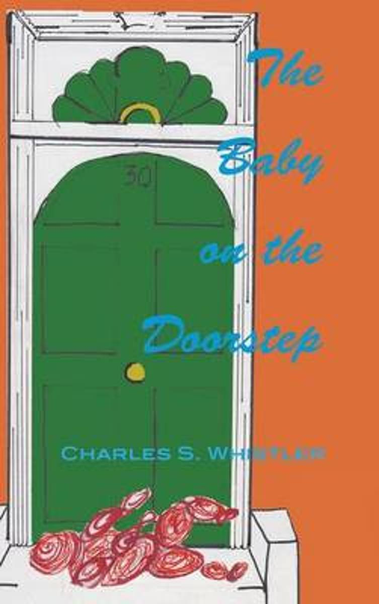 The Baby on the Doorstep