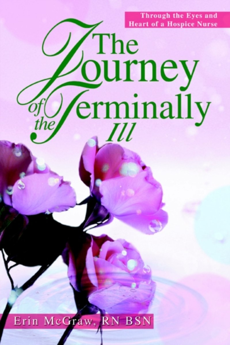 The Journey of the Terminally Ill