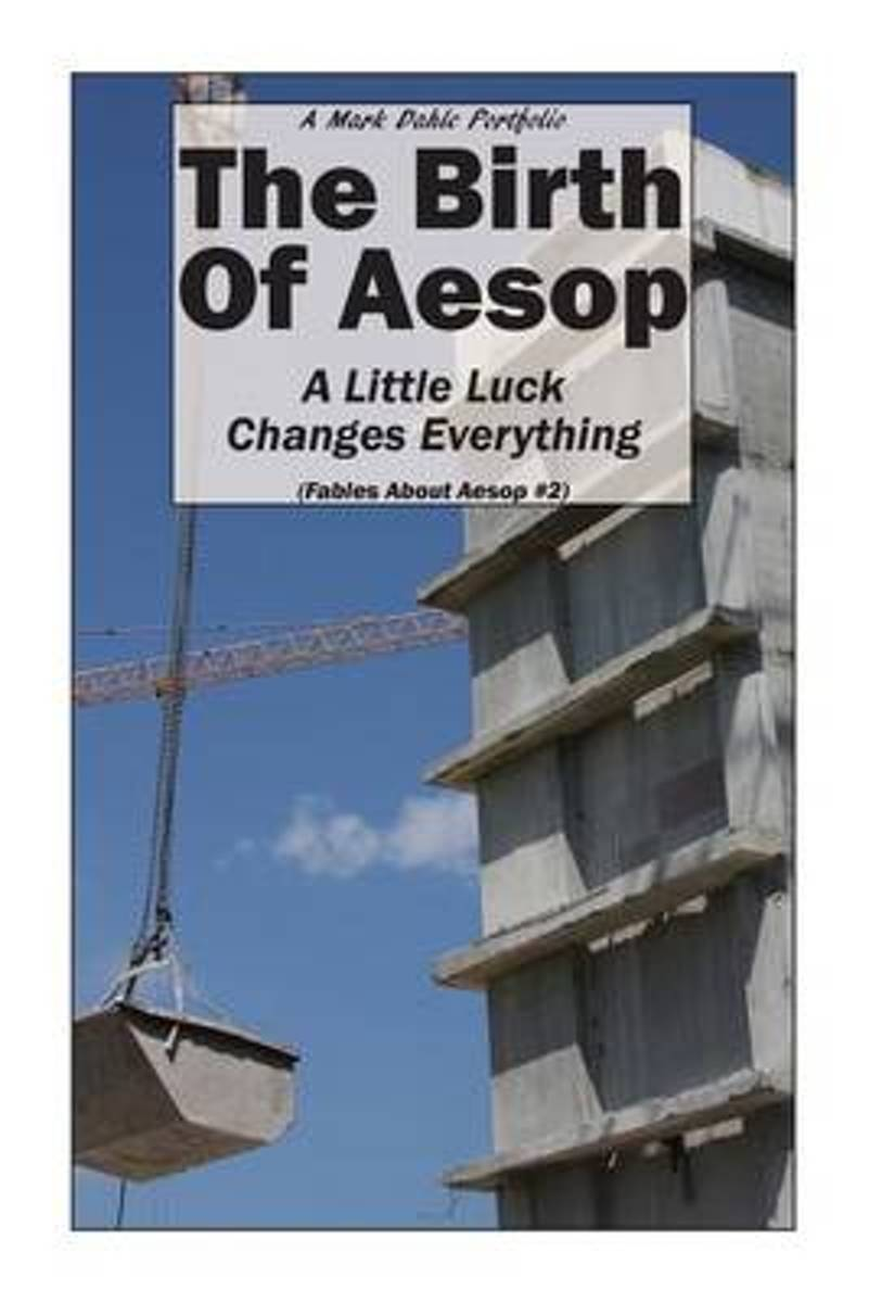 The Birth of Aesop