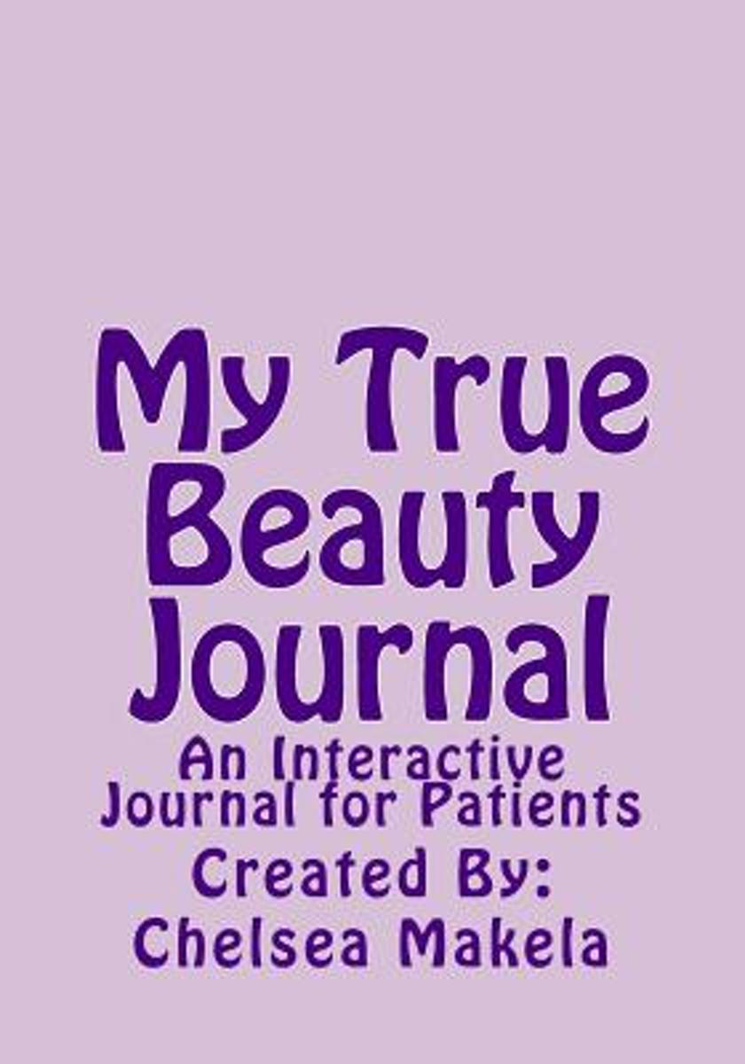 My True Beauty Journal