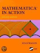 Mathematica in Action [With CDROM]