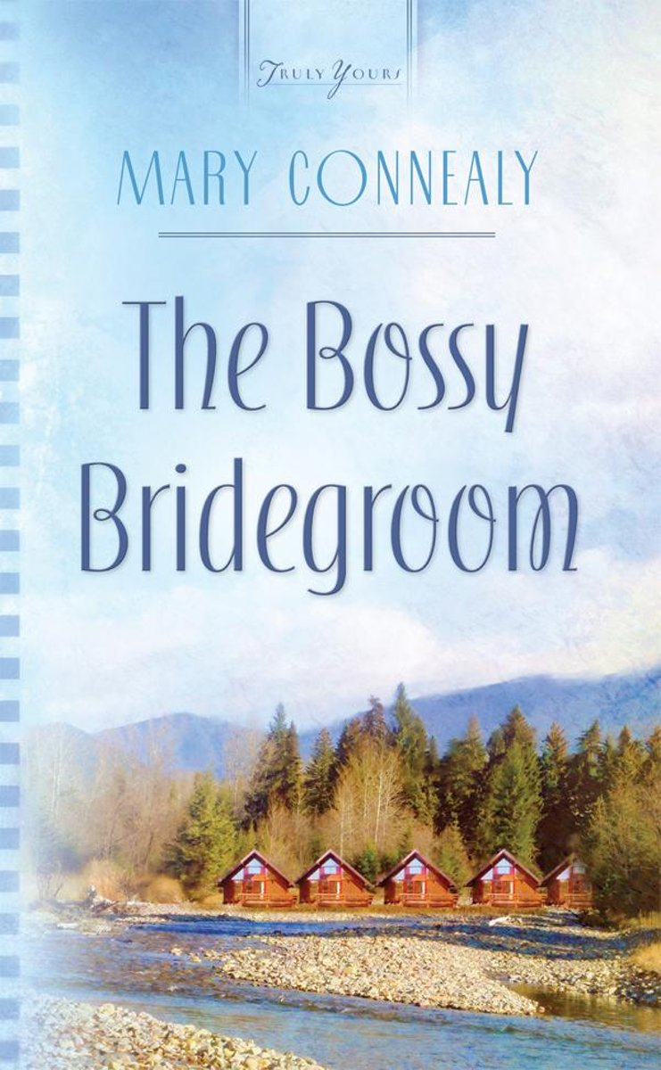 The Bossy Bridegroom