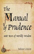 The Manual of Prudence