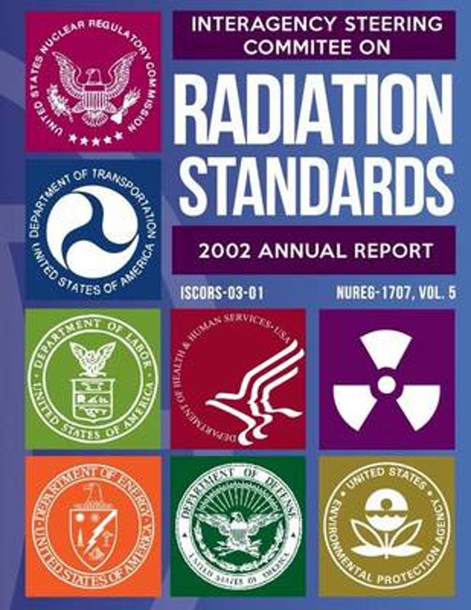 Interagency Steering Committee on Radiation Standards
