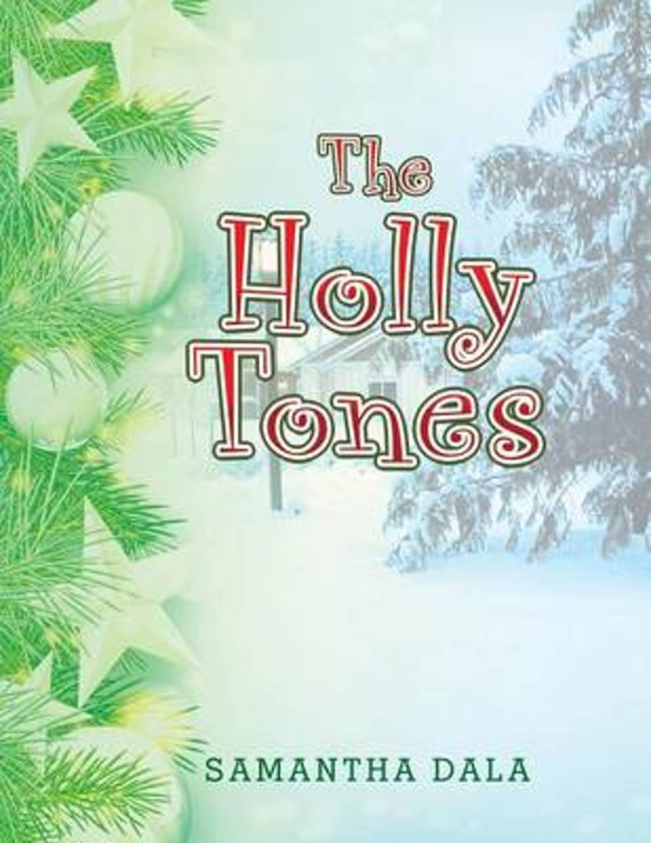 The Holly Tones