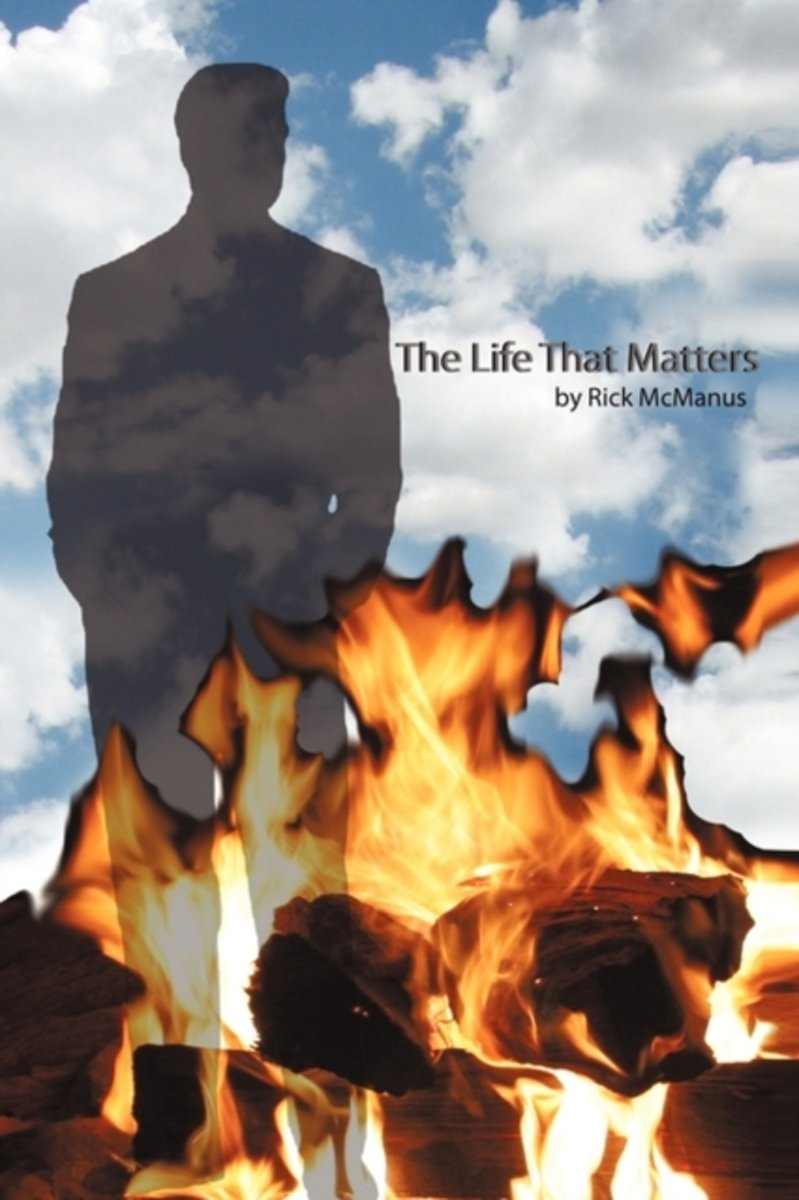 The Life That Matters