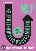 Introducing Neurolinguistic Programming
