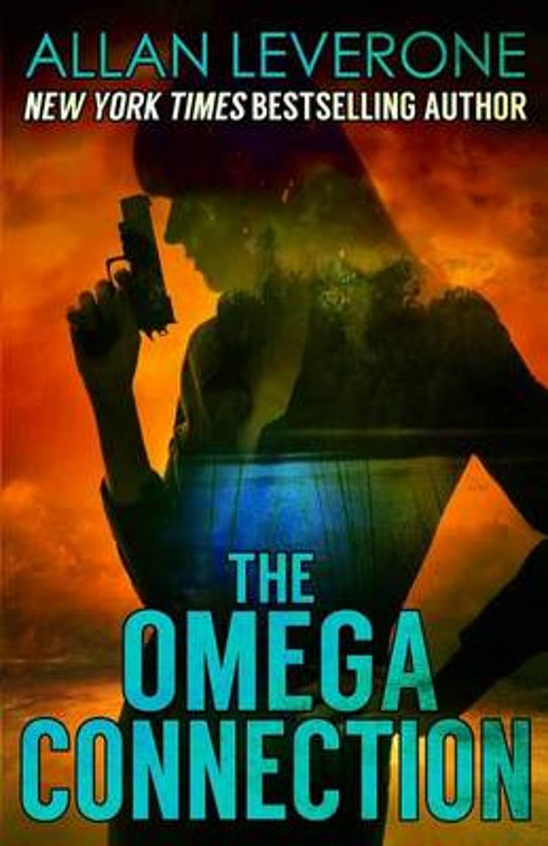 The Omega Connection