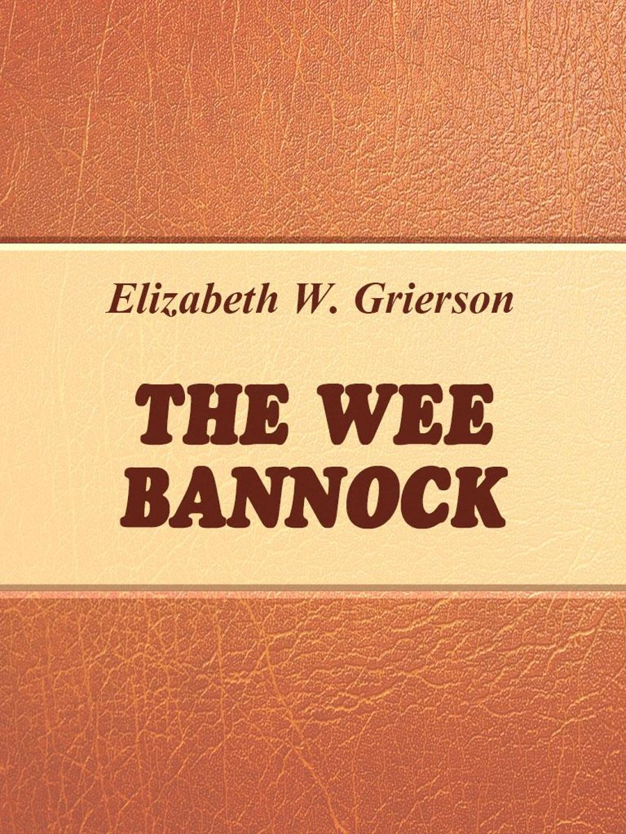 The Wee Bannock