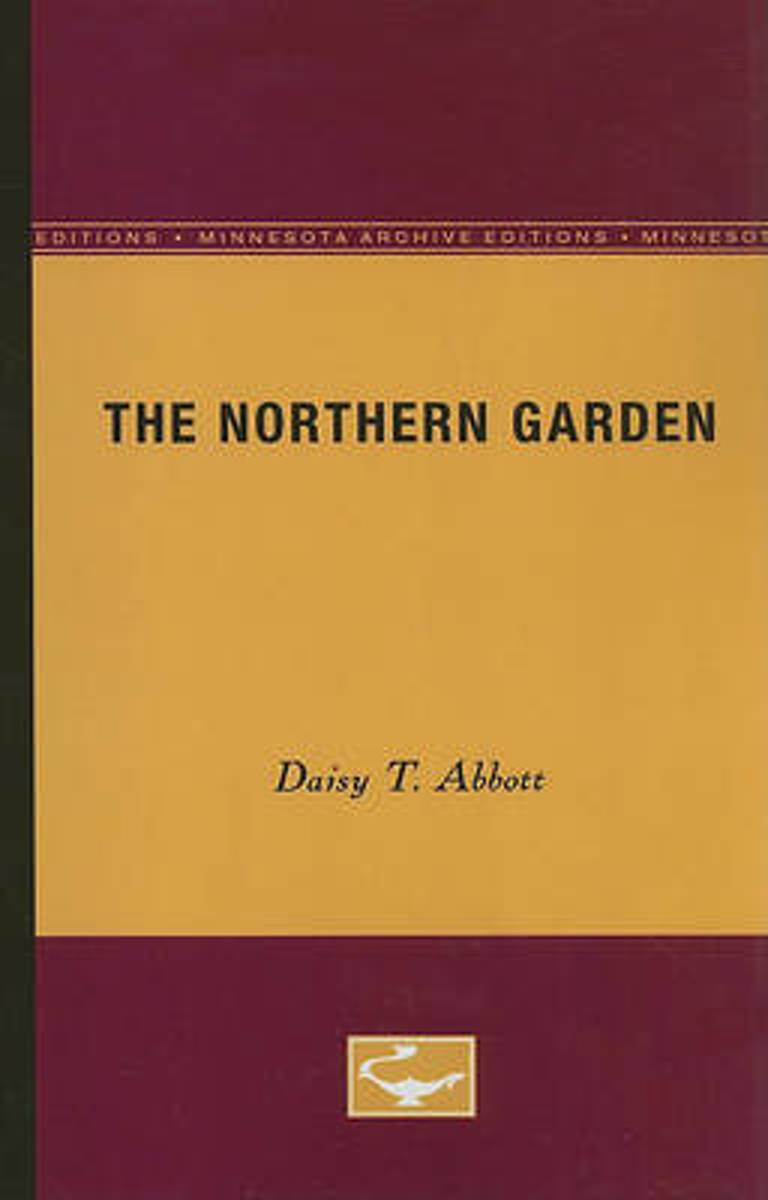 The Northern Garden