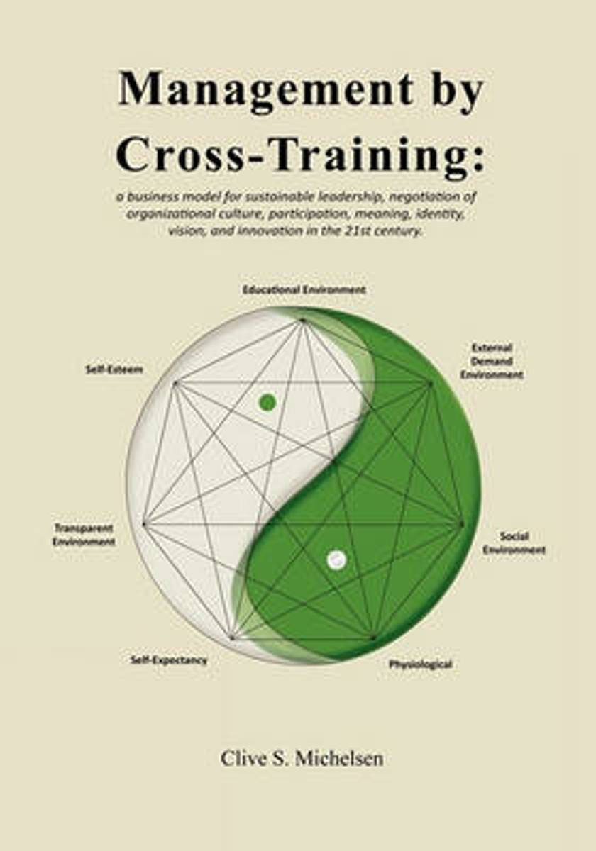 Management by Cross-Training