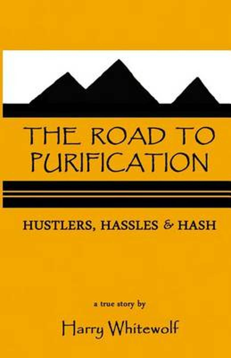 The Road to Purification