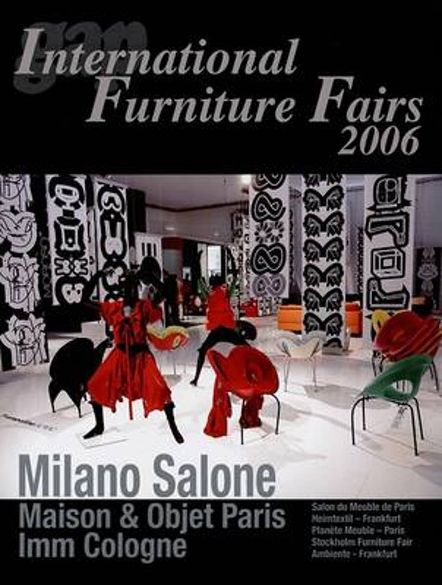 International Furniture Fairs