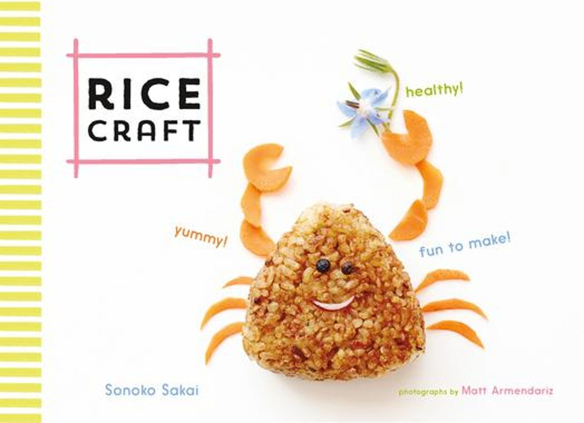 Rice Craft