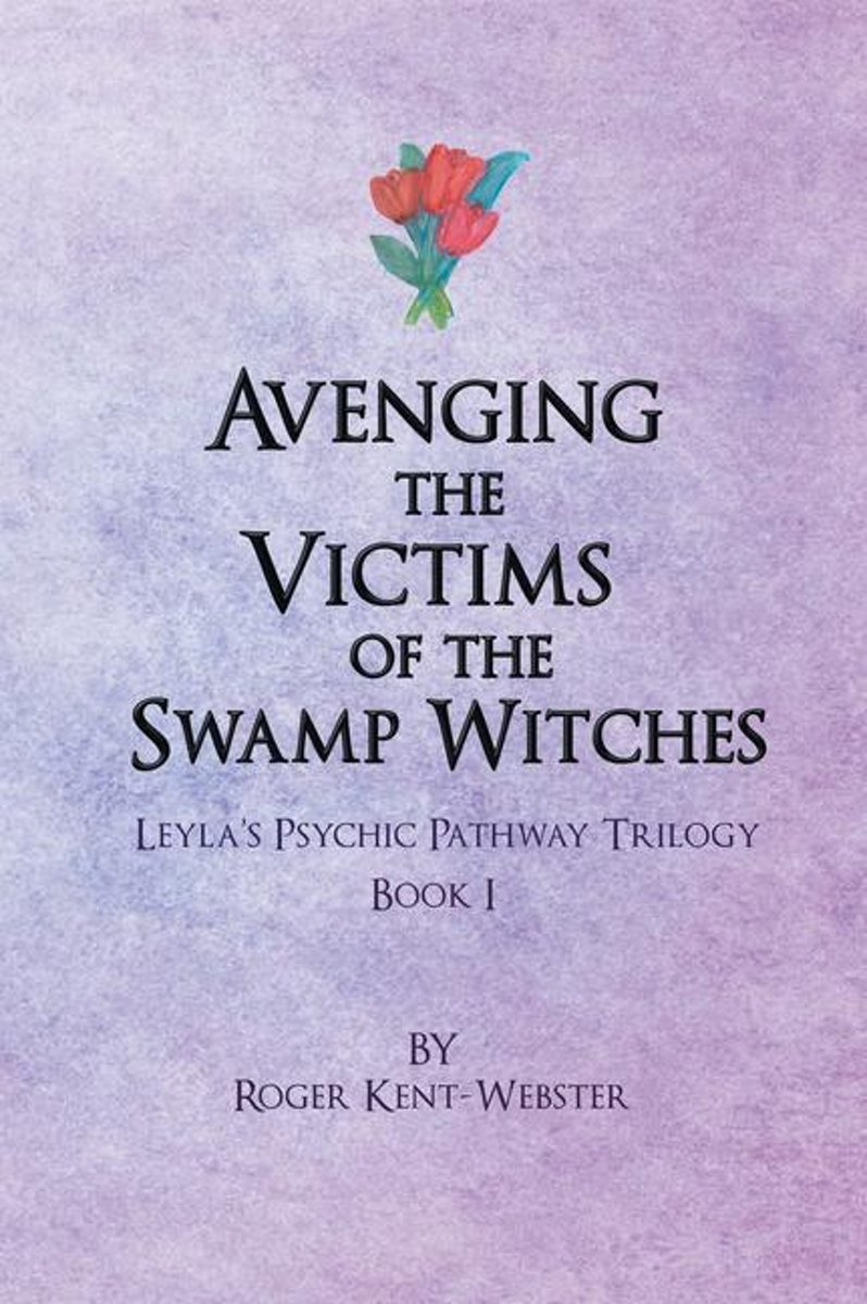 Avenging the Victims of the Swamp Witches