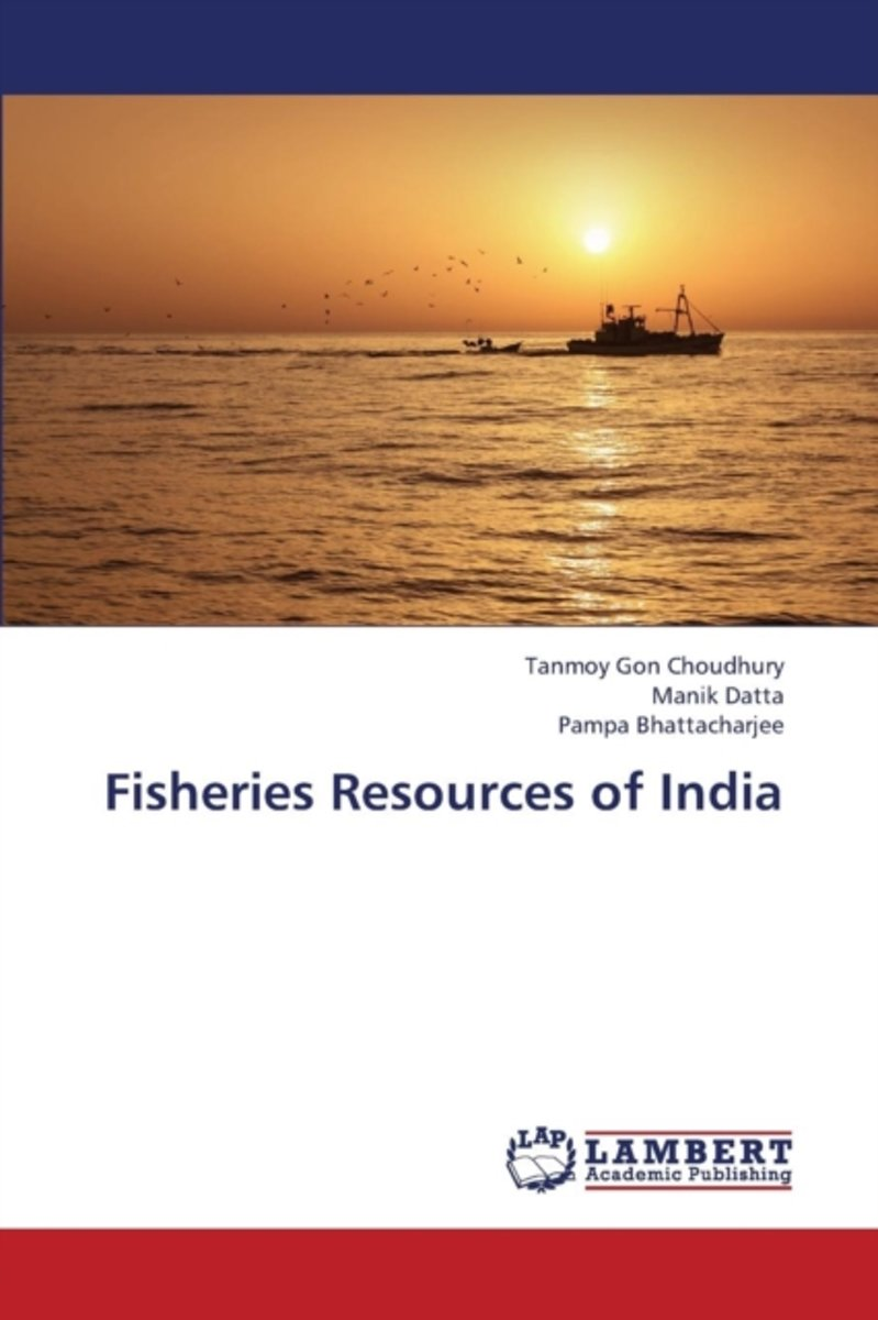 Fisheries Resources of India