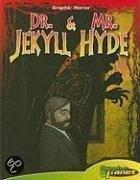Dr. Jekyll & Mr. Hyde [With Book]