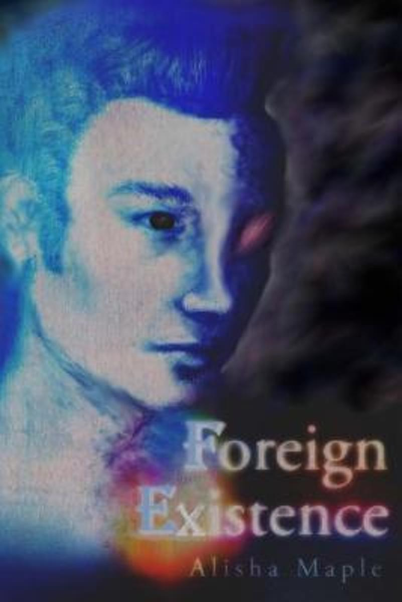 Foreign Existence