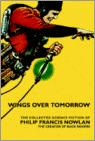 Wings Over Tomorrow